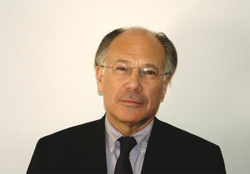 Jacques Lefranc