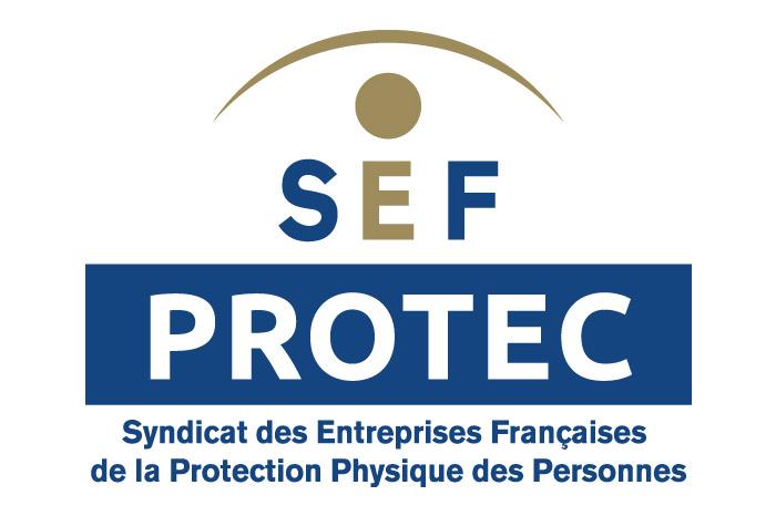 SEF Protec